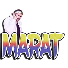 MARAT WITH TEXT.png