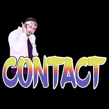 CONTACT MARAT.png