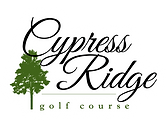 Cypress Logo with White Outline.png