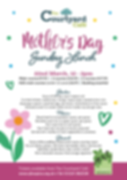 Courtyard Mother's Day Poster-2020.png