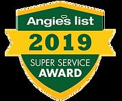 PNG format Big sign Super service award.