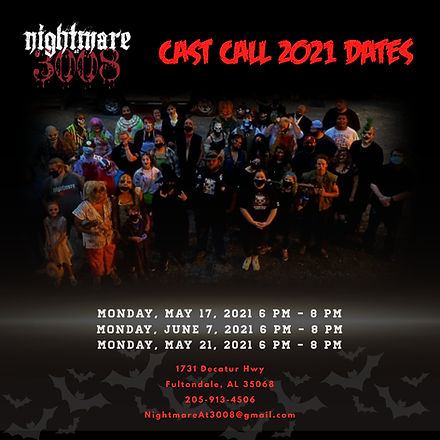 Cast Call 2021 Dates.jpg