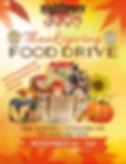 food drive 2019.png