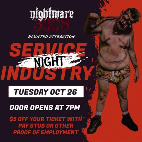 Service Industry Night.jpg