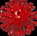 Virus2.png