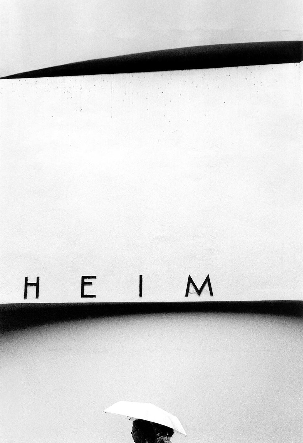 NY#01 Guggenheim