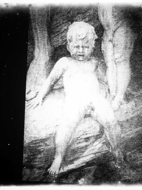 Neptun & Junge / Eigenarchiv
