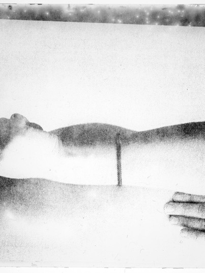 Körper / Eigenarchiv