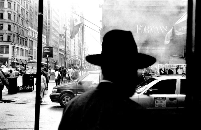 NY#03 Formans