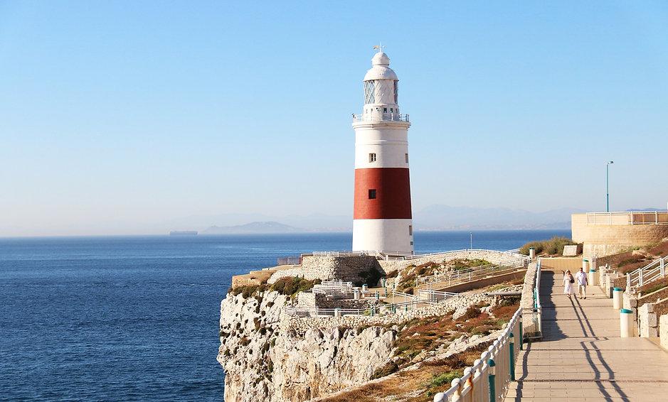 gibraltar-1761923_1920.jpg