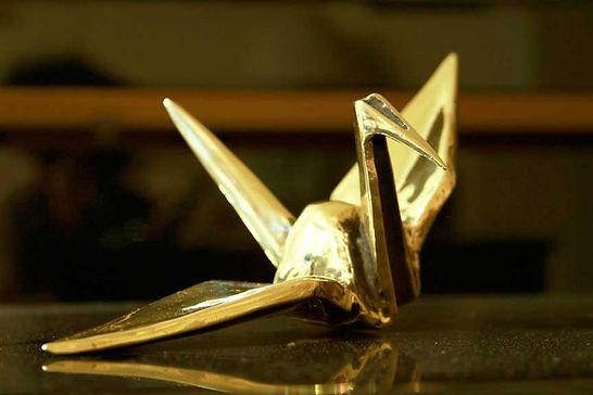 Bronze-sculpture-crane.jpg