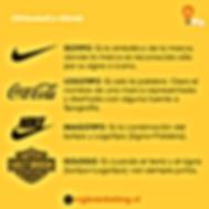 marketing-digital-para-emprendedores-035