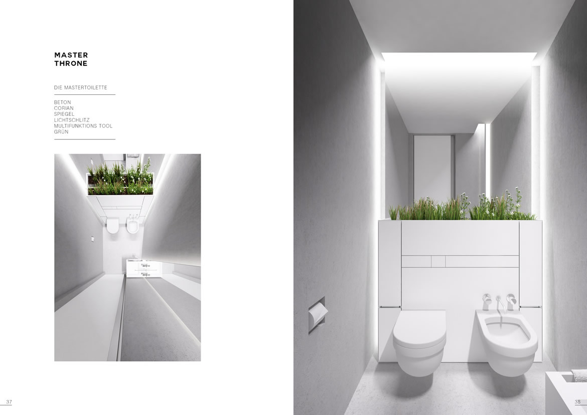 Who-Cares-Design-Penthouse-23-spreads22.