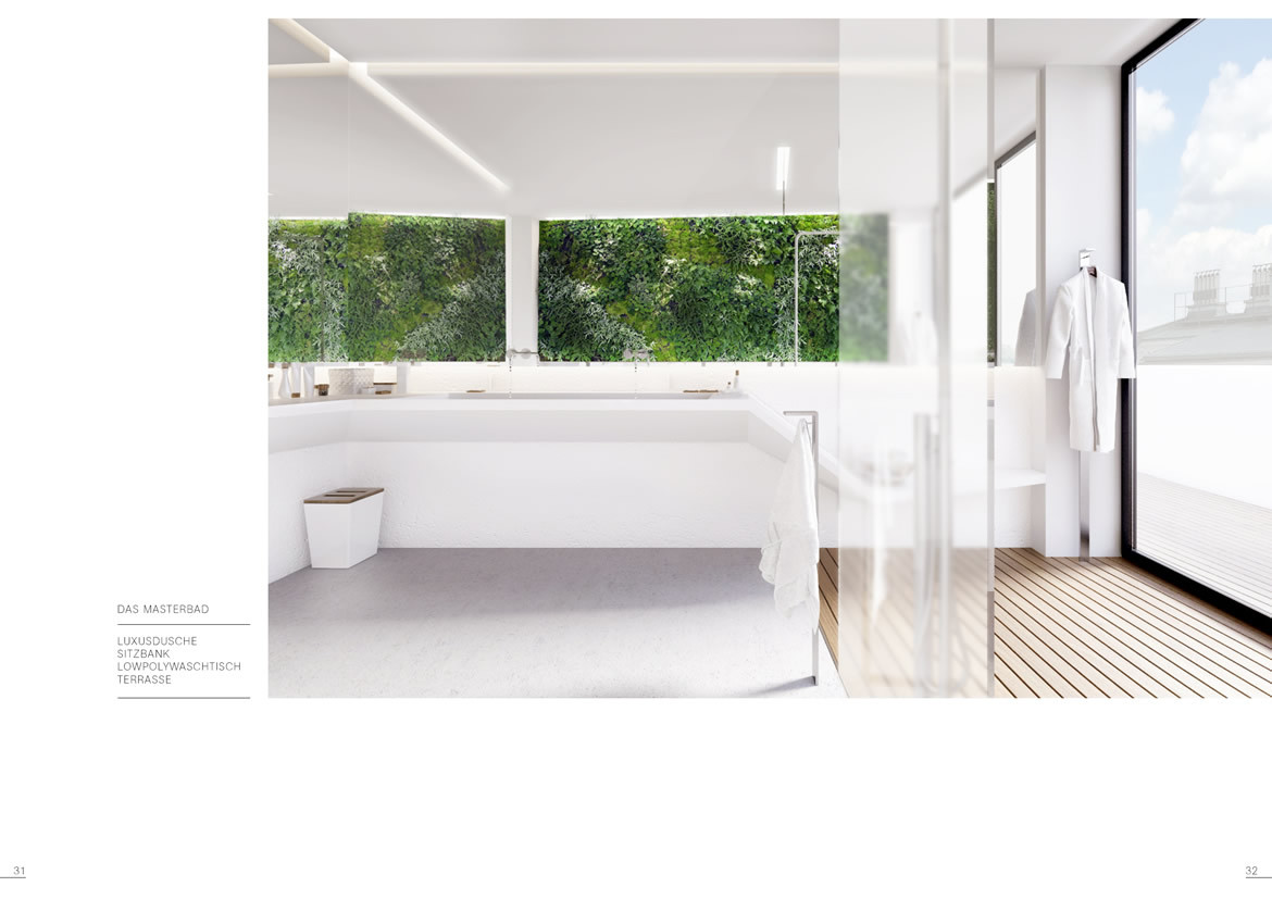 Who-Cares-Design-Penthouse-23-spreads19.