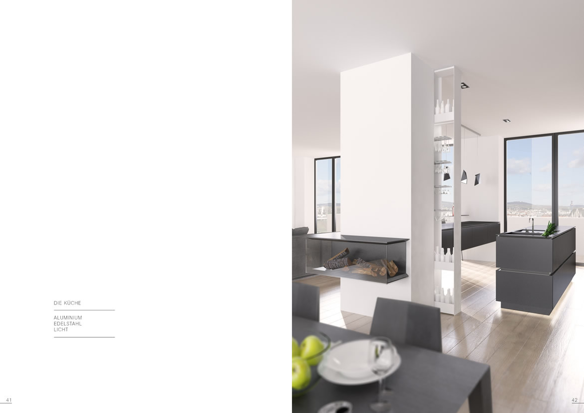 Who-Cares-Design-Penthouse-23-spreads24.