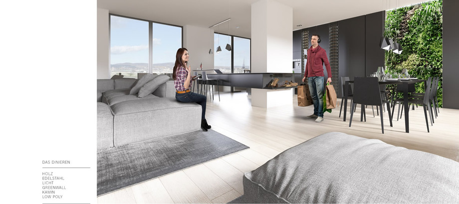 Who-Cares-Design-Penthouse-23-spreads28.