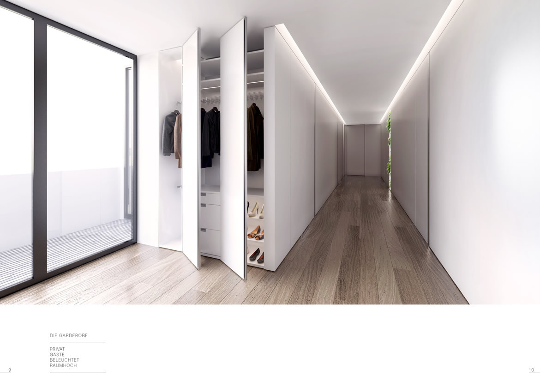 Who-Cares-Design-Penthouse-23-spreads8.j