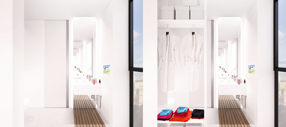 Who-Cares-Design-Penthouse-23-spreads11.