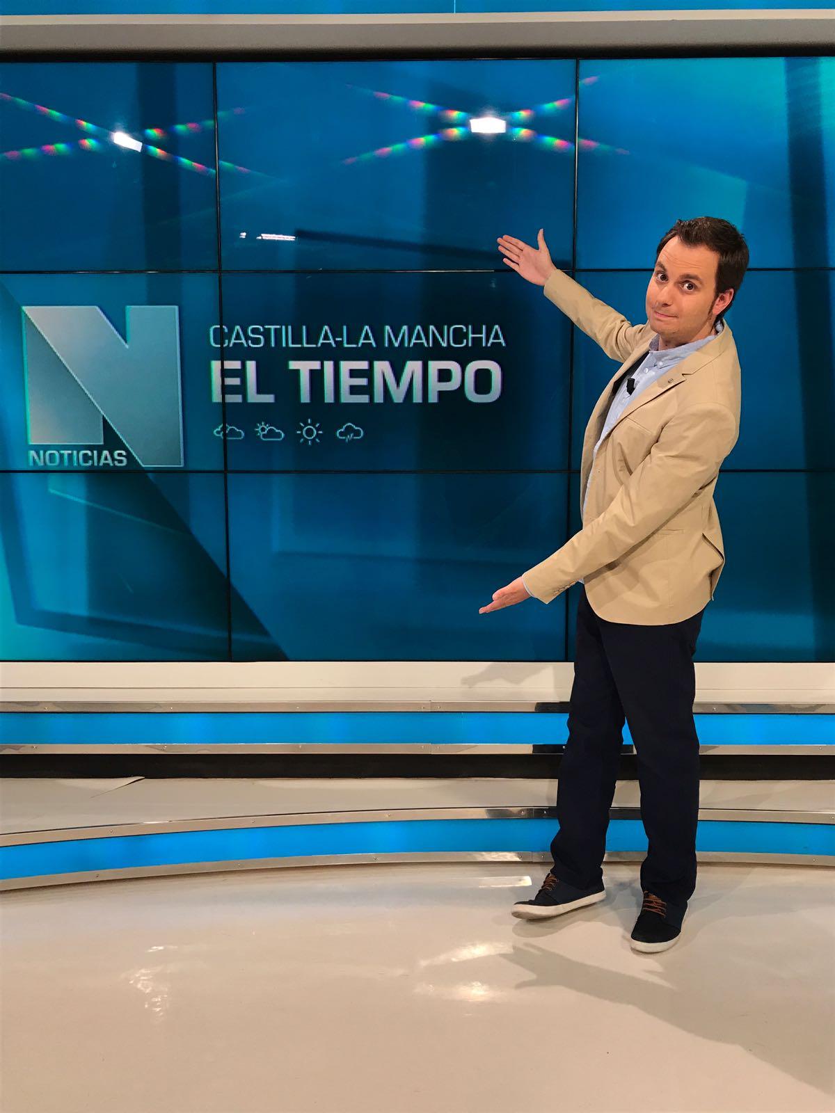 JONATHAN GOMEZ EL TIEMPO