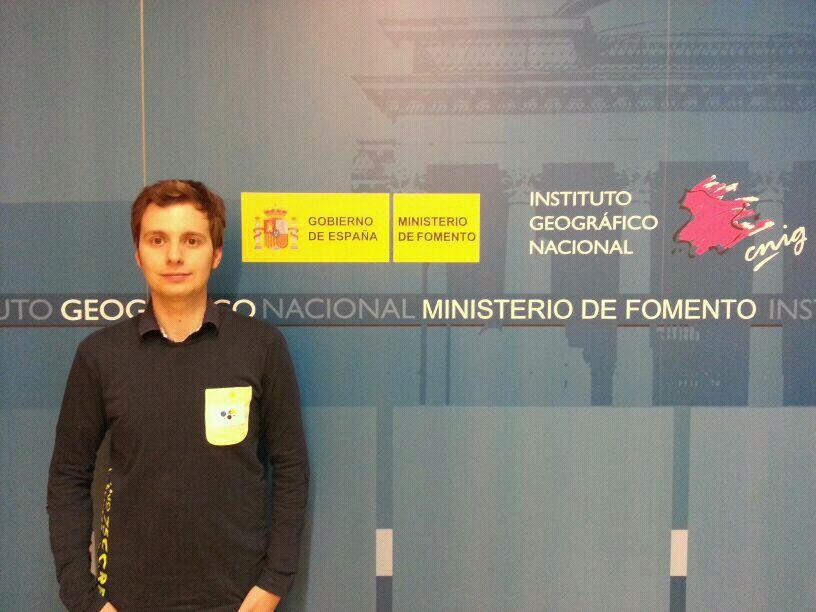 JONATHAN GOMEZ CANTERO (7)