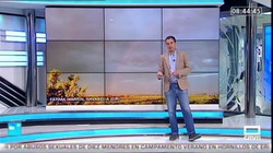 jonathan_gomez_cantero_climatólogo