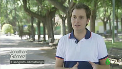 JONATHAN GOMEZ CANTERO