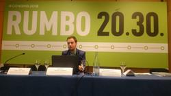 JONATHAN GOMEZ CANTERO CAMBIO CLIMATICO