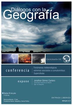 JONATHAN GOMEZ CANTERO (4)