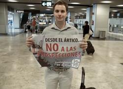 Jonathan-Gómez-Cantero-artico-Ecologistas