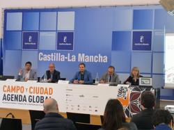 JONATHAN GOMEZ CANTERO CMM EL TIEMPO GEO