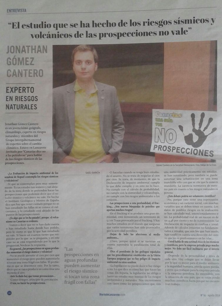 JONATHAN GOMEZ CANTERO (15)