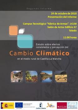 jonathan gomez cambio climatico (3)