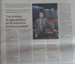 JONATHAN GOMEZ CANTERO (3)