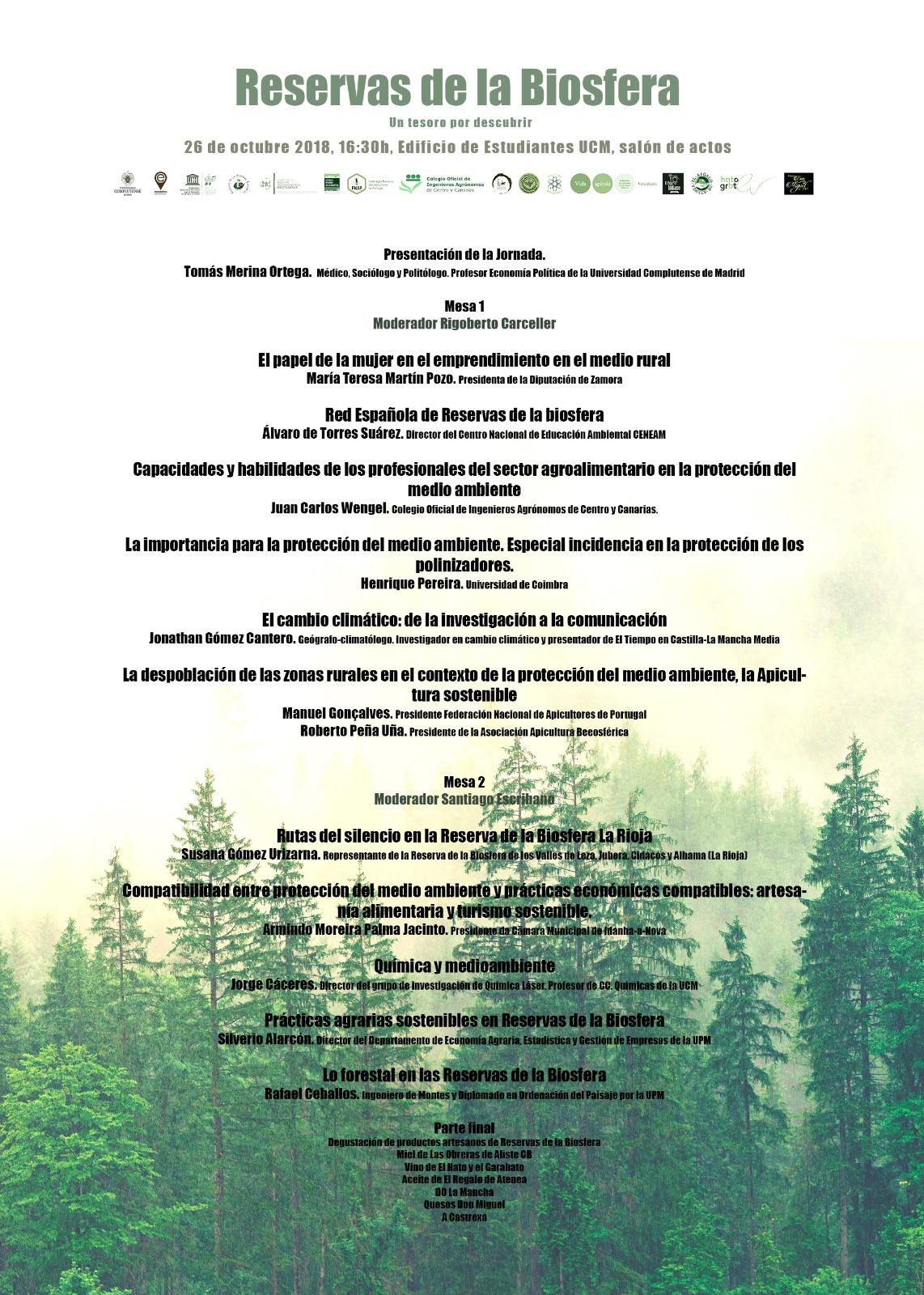 jonathan gomez cambio climatico (2)