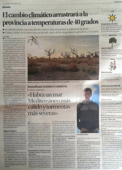 JONATHAN GOMEZ CANTERO (2)
