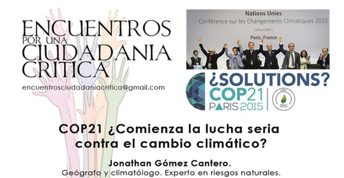 encuentrosciudadaniacritica_tribunaavila_detail
