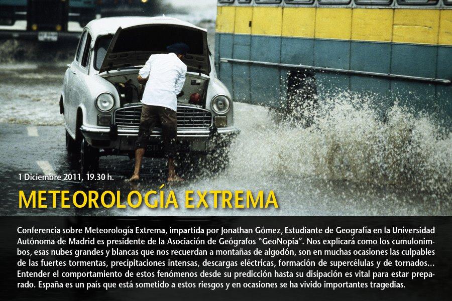 JONATHAN GOMEZ CANTERO (10)