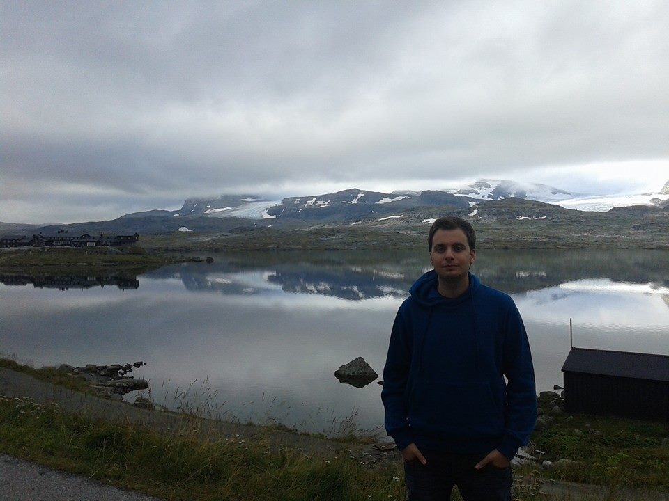 jonathan_gómez_cantero_en_Noruega