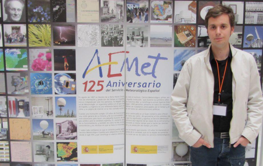 JONATHAN GOMEZ CANTERO (8)