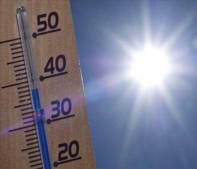 El cambio climático polariza los extremos - RTVC