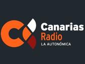 Buenos días Canarias - RTVC