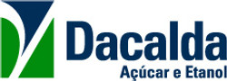 logo_dacalda