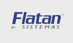 flatan