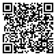 QR CODE TED SMART.png