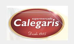calegaris