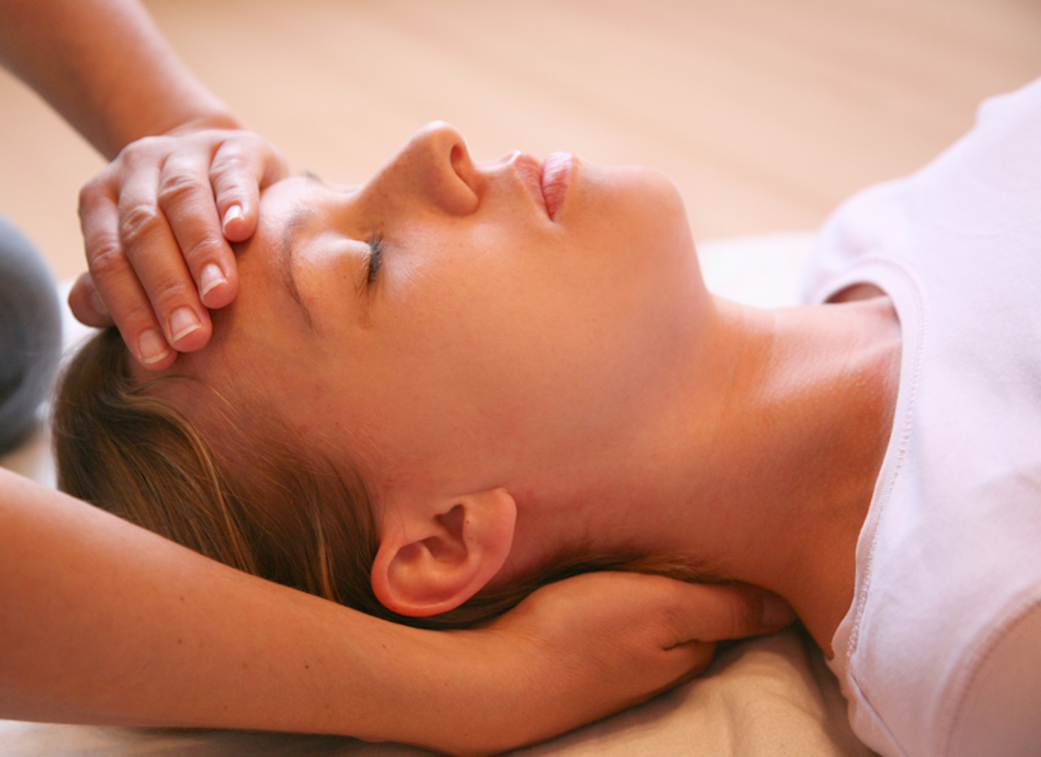 Body Therapy and Bioenergetics