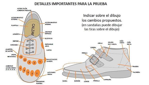 calzamedi_footstudio_ортопедична работил