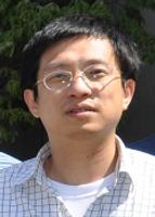 WangQiang.png