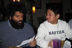 2007-02 IMG_0438 (Yan & Ravi)_4x6c.JPG