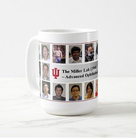 2013 Photo - Miller Lab Mug (1998-).JPG